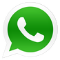 whatsapp-logo-png-transparent_1